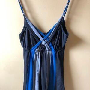 Element Dress